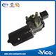 12V Car DC Wiper Motor For Peugeot 505,640522