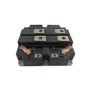 Jepang IGBT Voltage Regulator MG200Q2YS43