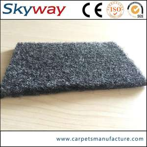 Use imported material marine carpet gold carpet for sluice miners moss carpet gold catcher