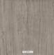 Factory supply bamboo eco lvt vinyl click system pvc interlocking plastic floor tile