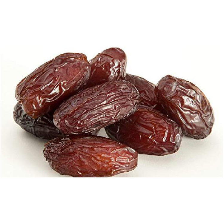 High quality Egypt organic medjool dates for wholesale