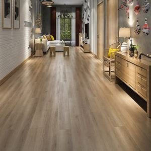 fire proof laminate flooring for indoor