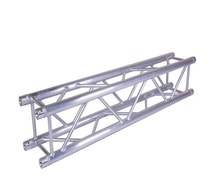 Heavy Duty Exhibition Advertising Truss System,Square Truss Display,Used Aluminum Truss Stand