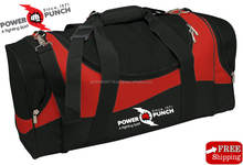 Zenith Gear Bag/Sports bags