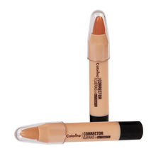 Private Label Wholesale Cosmetic Makeup Concealer Stick