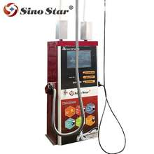 Automatic Coin/card operated car wash self-service station/self service sale car wash for sale from Sino Star