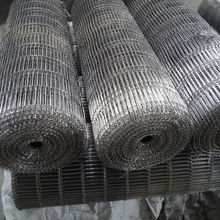 metal mesh conveyor belt,  belt conveyor mesh