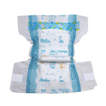 Competitive Price Quanzhou Diaper Baby Cloth Diaper With Microfiber Insert
