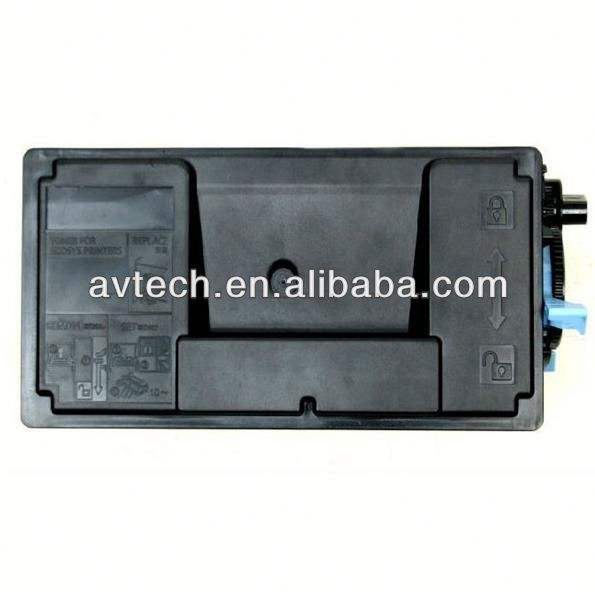 FS4200DN FS4300D cartridge for dell 1160w printer cartridge toner for kyocera