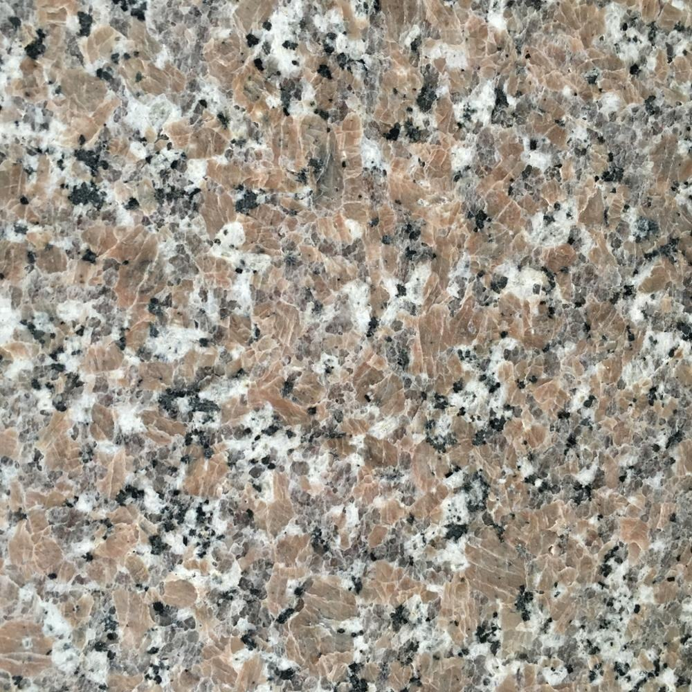 G664 G603 couleur grise granit chinois