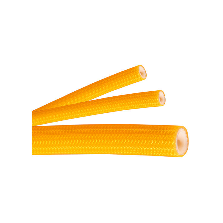Soft Plastic Tubing High Pressure Water Pipe Price