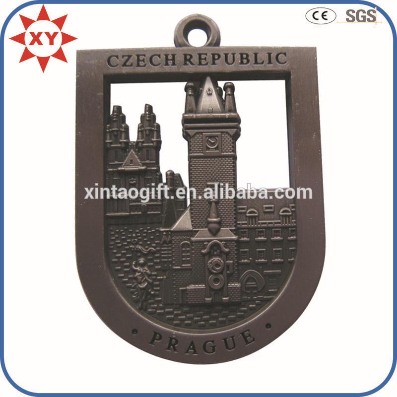 la costumbre baratos premio creativo con medallas de <span class=keywords><strong>bronce</strong></span> antiguo
