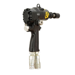 Magic  torque controlled impact wrench adjustable hydraulic Impact Torque Wrench