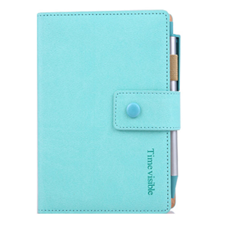 OEM <span class=keywords><strong>notebook</strong></span> cuoio dell'unità <span class=keywords><strong>di</strong></span> elaborazione produttore personalizzato a6 <span class=keywords><strong>a5</strong></span> <span class=keywords><strong>notebook</strong></span> all'ingrosso