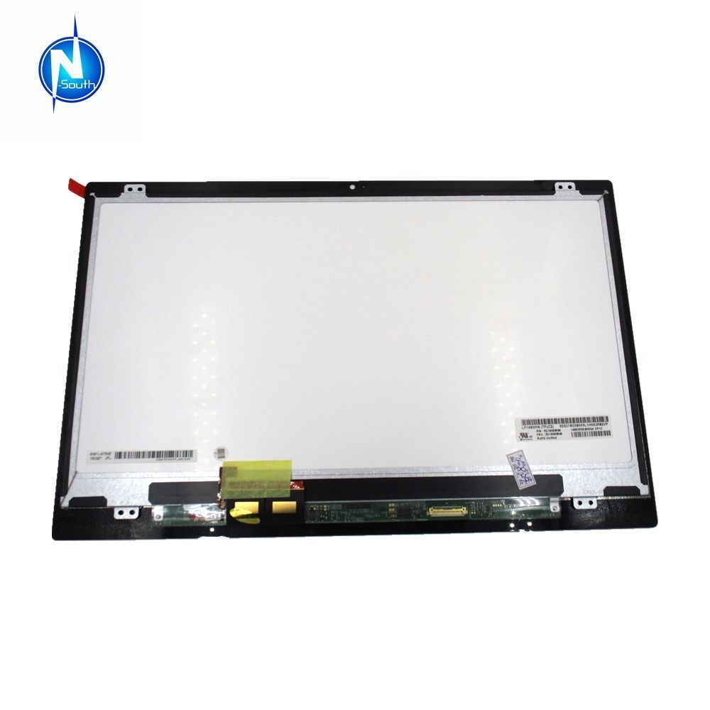 NEW DISPLAY FOR LP121WX3-TLA1 FOR IBM 42T0709 12.1 WXGA LAPTOP LED LCD SCREEN