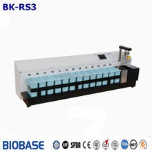 BIOBASE Cheap Pathology Histology BK-RS1/RS3 Fully Automated Tissue/Slide Stainer for Pathology Lab