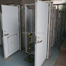 Marine Ship Boat Steel A30 Fire Rated Door