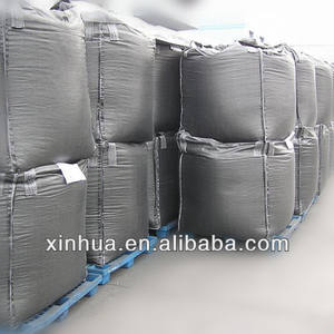 high-quality coconut shell granular activated carbon for gold recovery