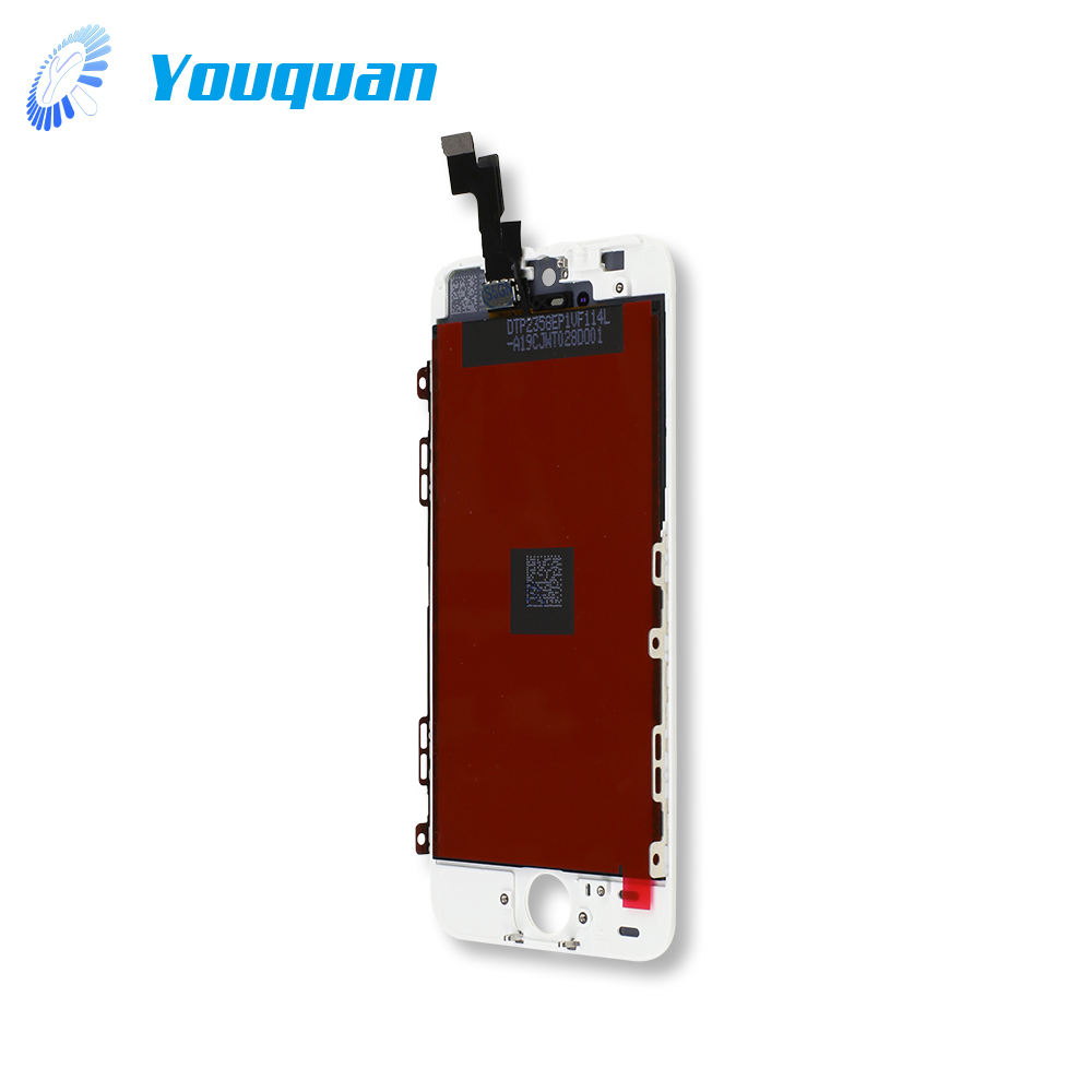 for iphone 5s original lcd screen,for iphone 5s lcd panel
