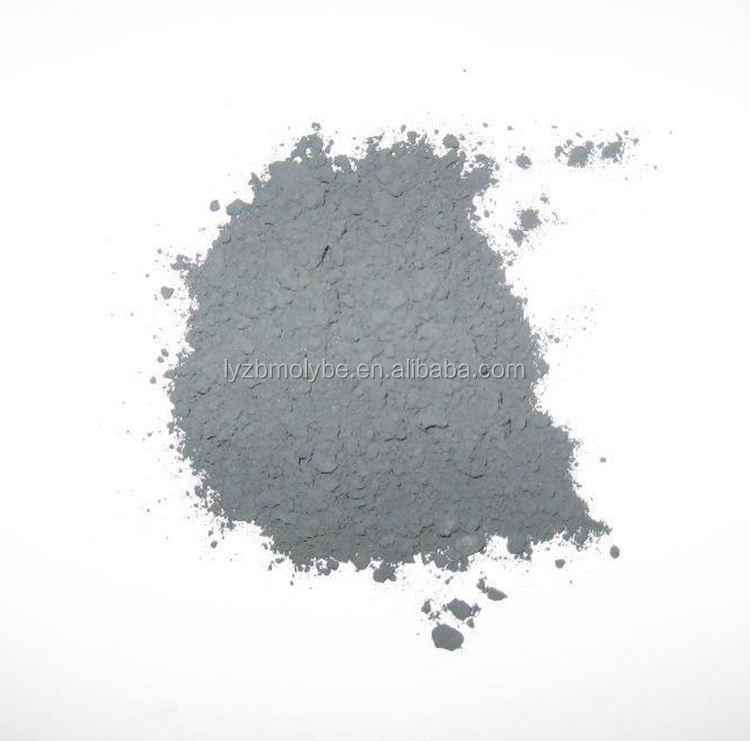 Good price Tungsten metal powder