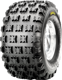 ATV tires are used in professional competitions 23*7-10 / 26*9-12