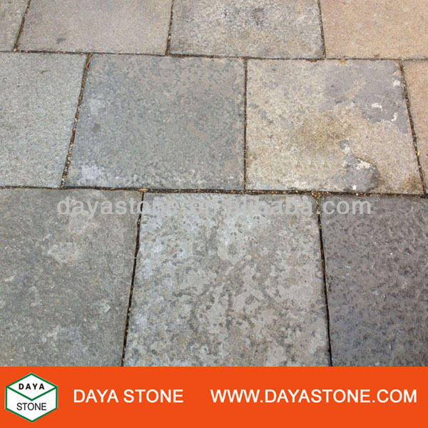 reclaimed stone,antique paving stone, garden flagstone