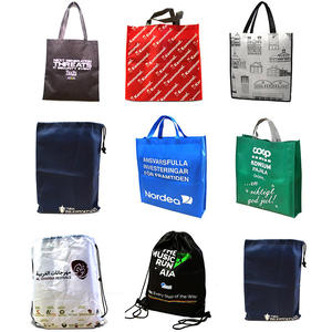 2020 Custom Design Your Own Logo Souvenir Merchandising Cheap Marketing Corporate Promotional Gift Item Set Promotional Gift
