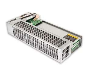 Bitmain Antminer R4 Bitcoin Miner ASIC Miner 8.0 TH/s For Home Easy Using Fast Shipping