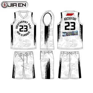 Athletic And Comfortable Simple Basketball Jersey Designs For Sale Alibaba Com