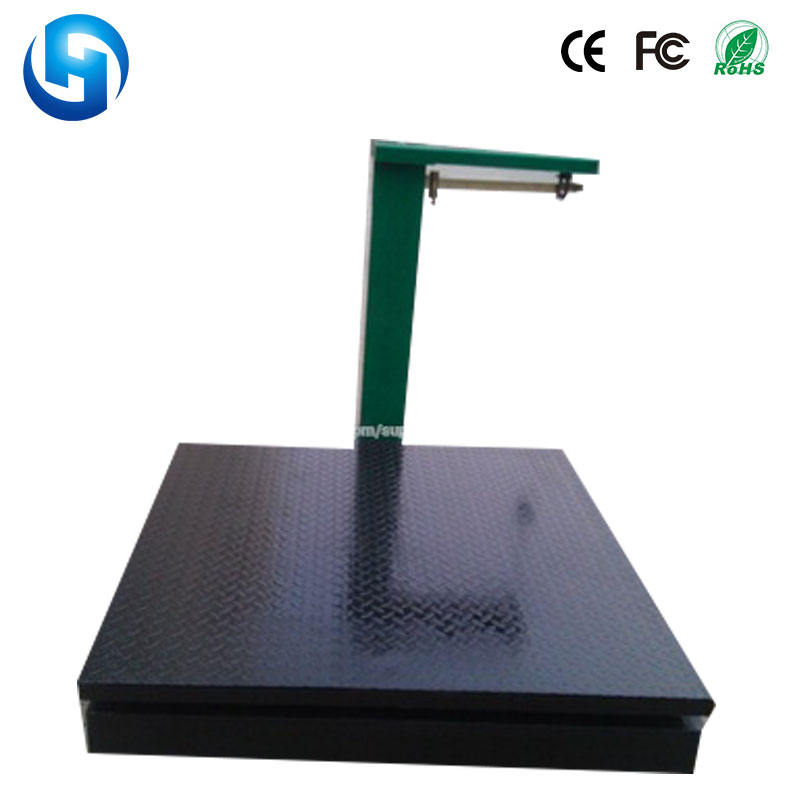 1000kg Platform manufacturers Industrial Scales old fashion mechanical weighing scale
