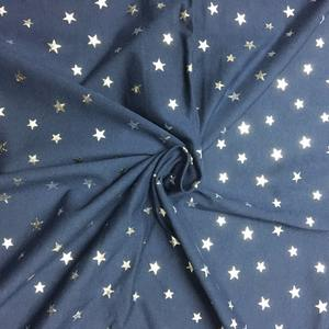 Трикотажные хлопковые ткани вырезать piecescotton ткани сырья, хлопчатобумажная ткань для мужчин 39 s брюки,