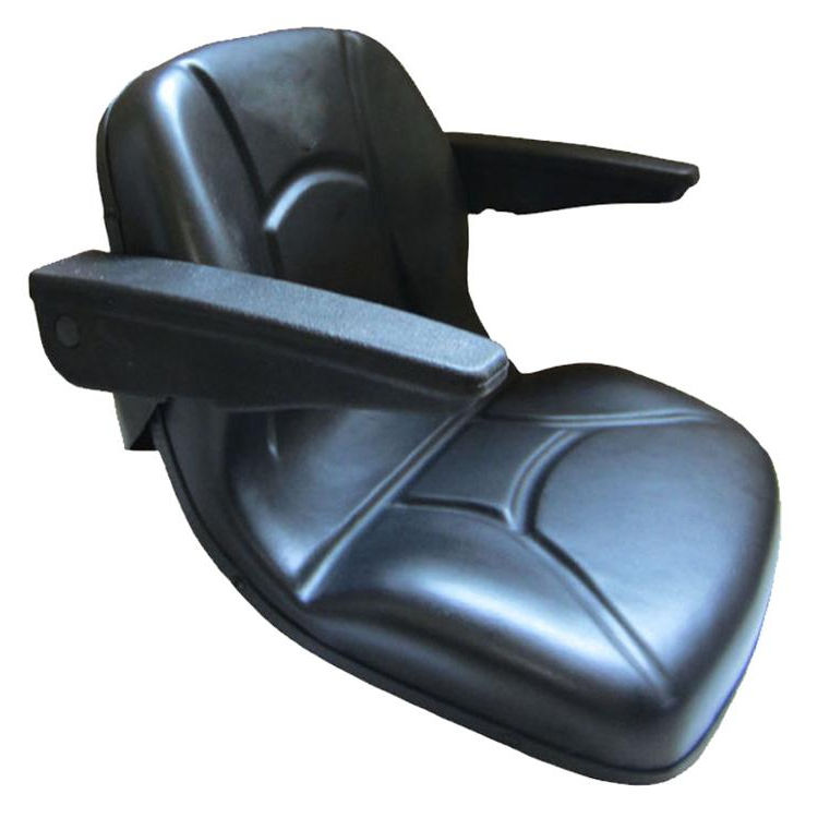 YY25 High Quality OEM bucket used bulldozer seat