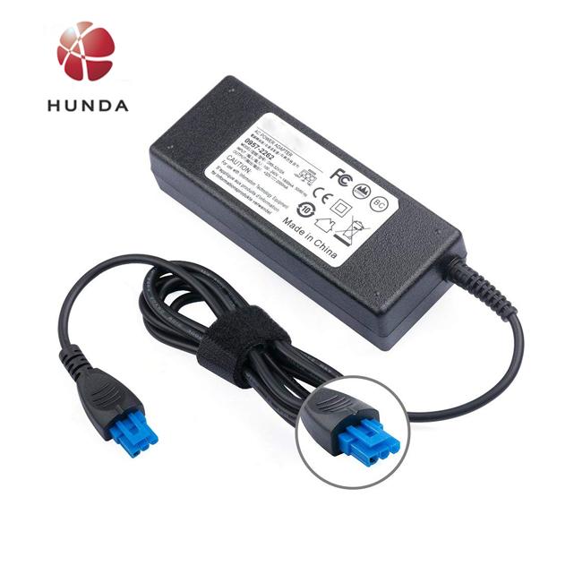 AC Power Adapter For HP 0957-2120 Photosmart 335 385 425 475 A310 A433 A434 A516