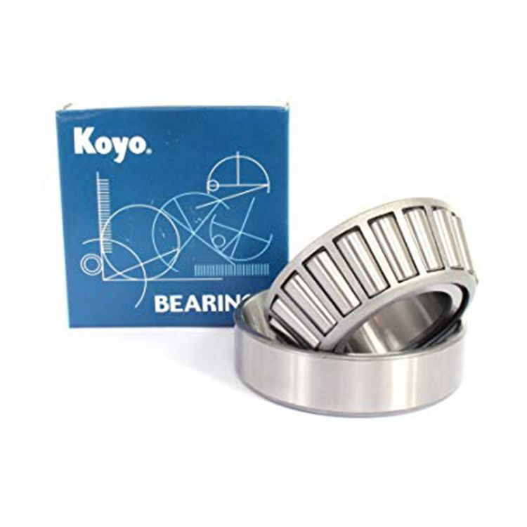 SAIFAN KOYO Motorcycle Bearing 32224 High Quality Import Brand Roller Bearing 32224