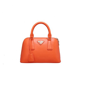 Latest Leather Bags Designer Handbags Made In China