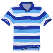 Unique style giordano polo shirt germany george with factory price