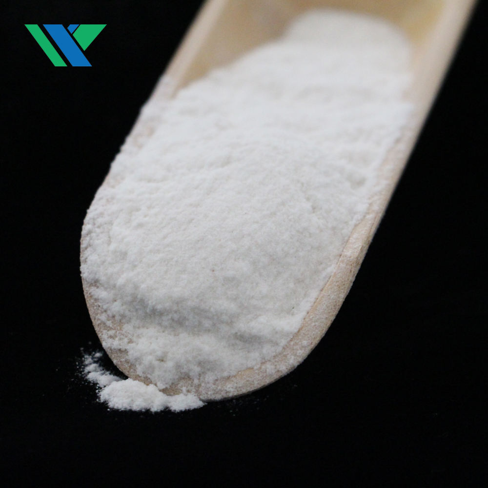 Verdikkingsmiddel cellulose ether hpmc hydroxypropyl methyl cellulose voor vloeibare detergenten