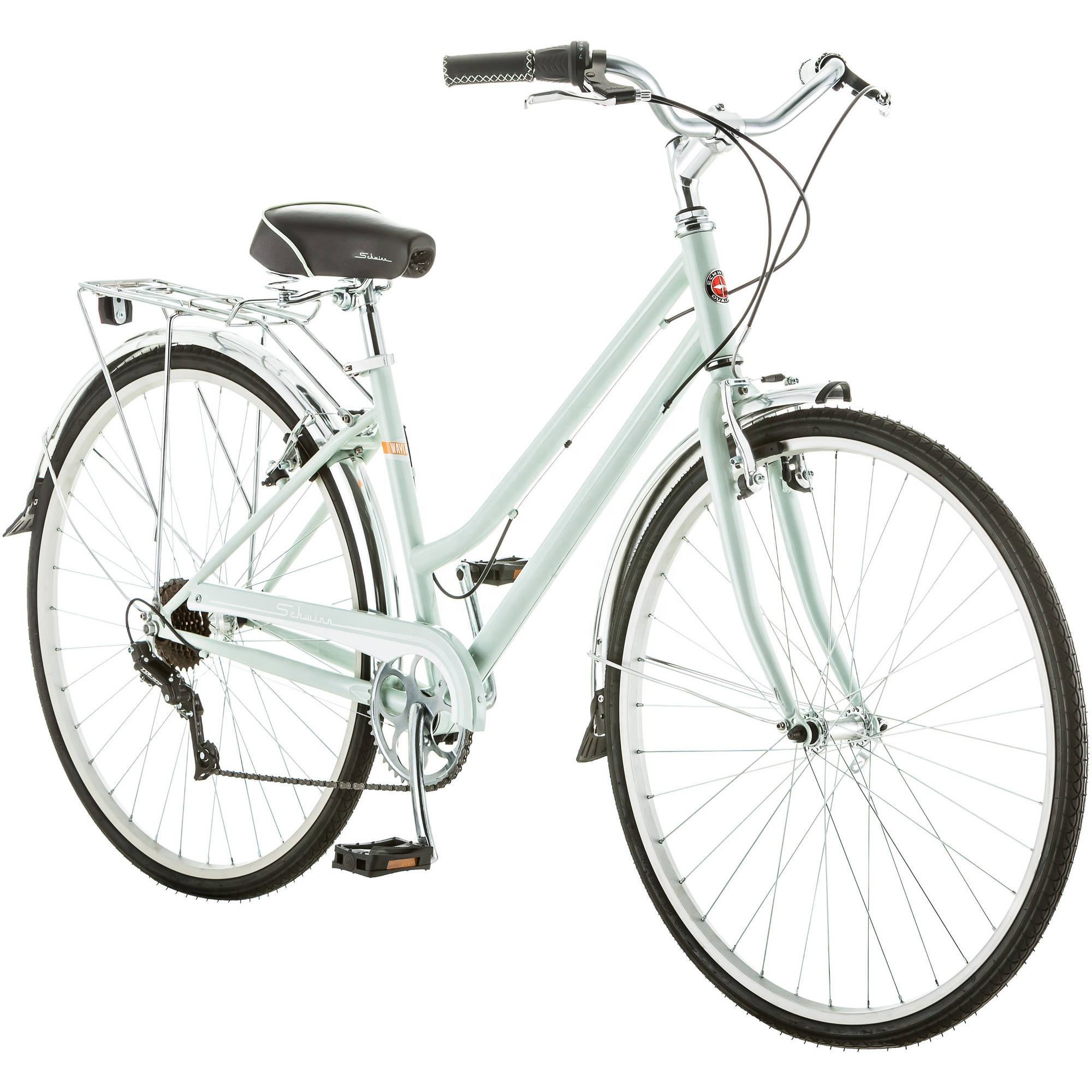 24 inch new model Popular city bicycle colourful city bike bicycle