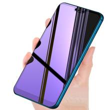 Hot Sale Factory Supply Cell Phone Tempered Glass For Huawei P20 Lite screen protector