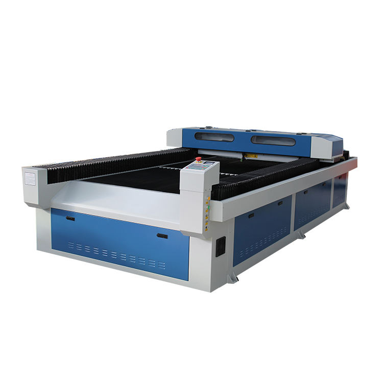 100w laser cutting machine 1325 MDF Plywod Acrylic laser engraving