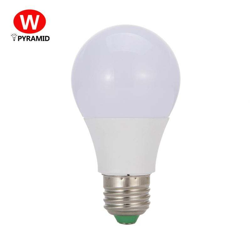 Fino E14 B22 Luces Led Focos Bulbo <span class=keywords><strong>E27</strong></span>