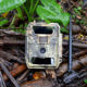 Willfine 3.5CG wide lens 3G trail camera with SIM Automatch