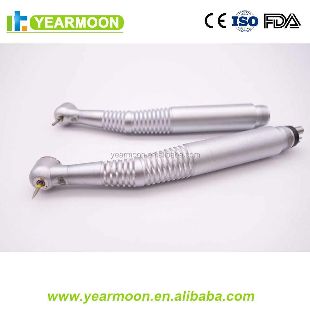 Dental High Speed Handpiece Clean Head System Wind Turbine Teeth whitening dental equipment