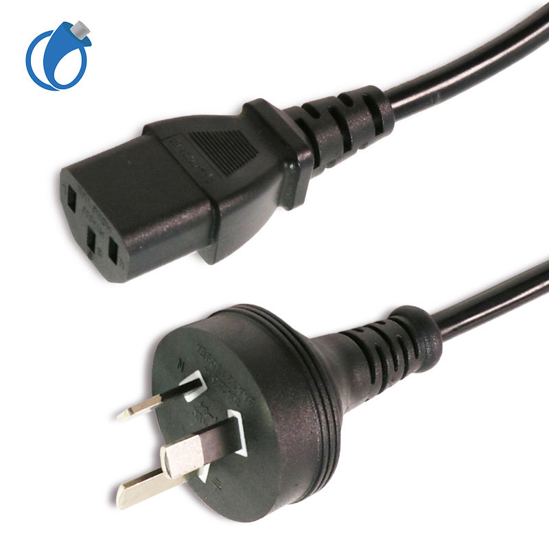 Power swivel aatop replacement latop power cord electric suppliers