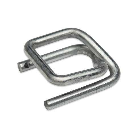 19mm Wire Buckles for Strapping