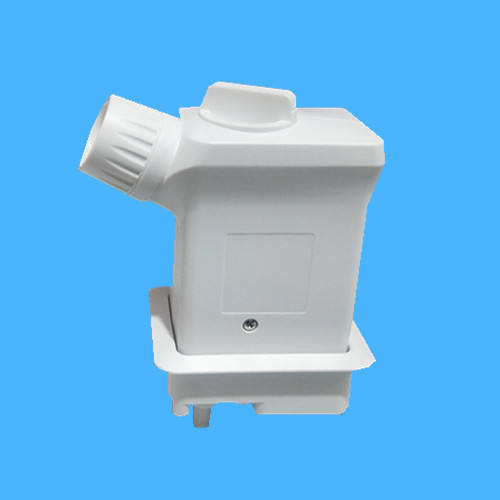 Top Factory china directly supplied ipl plug connectors