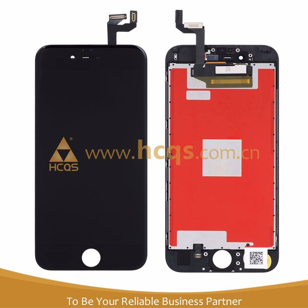 Best selling For iPhone 6S plus unlocked digitizer,for iPhone 6S plus digitizer