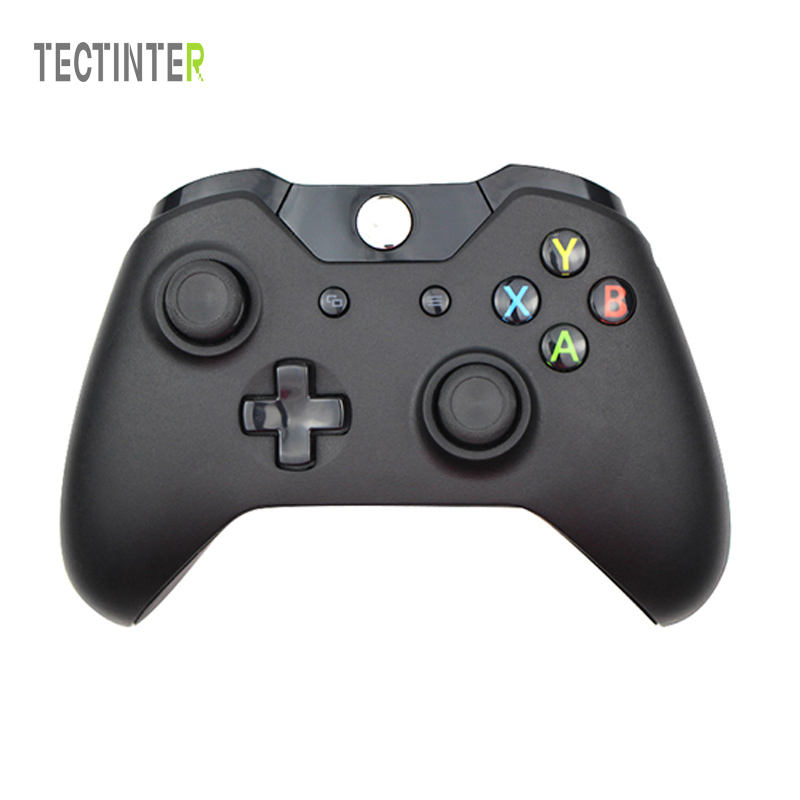 100% New Gamepad For Xbox One Wireless Controller Controle