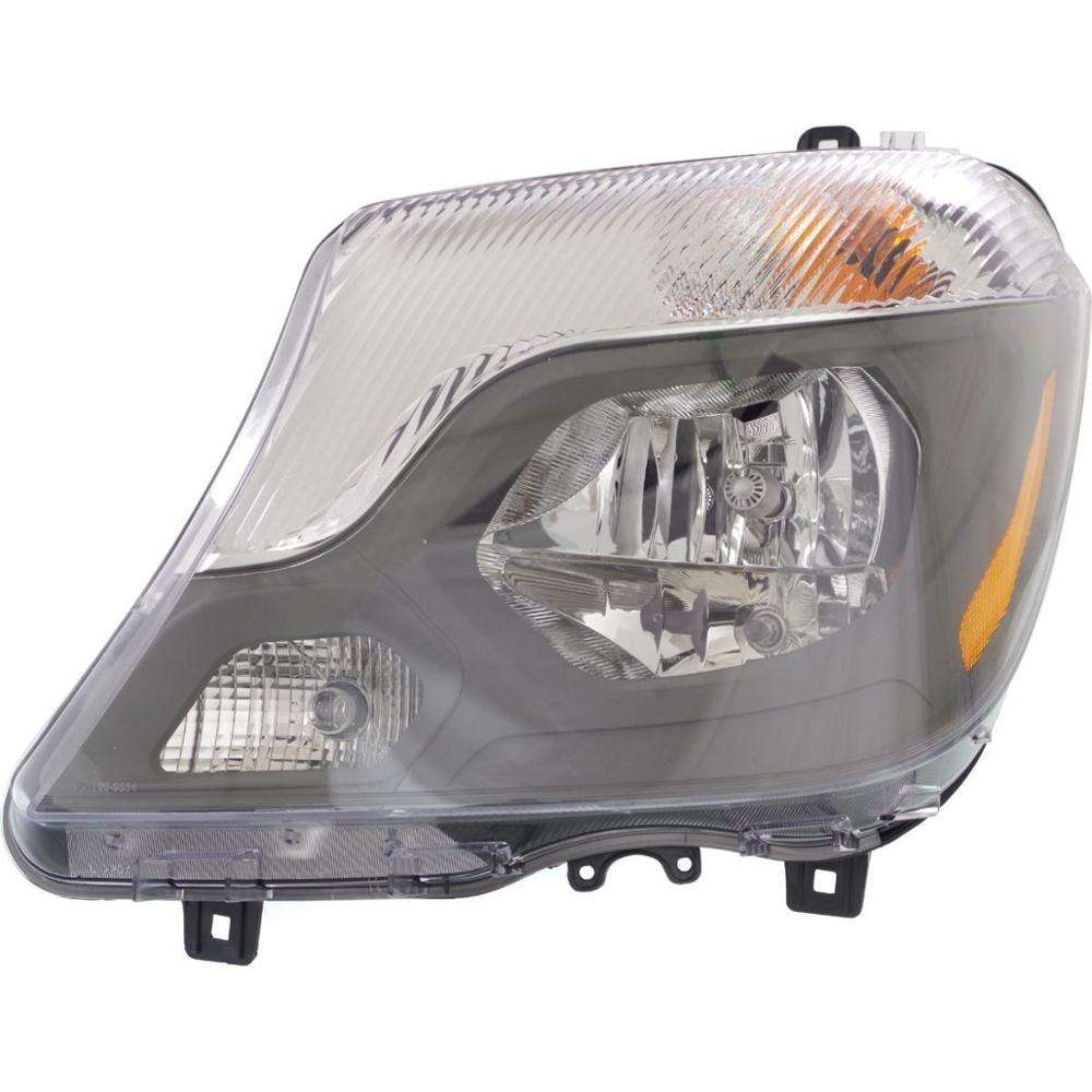 트럭 HEAD LAMP 9068202861 대 한 BENZ SPRINTER MPV 2012 트럭 REAR LAMP 9068202961 TAIL <span class=keywords><strong>빛</strong></span>