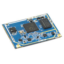qca9531 chipset openwrt wifi router modules oem/odm